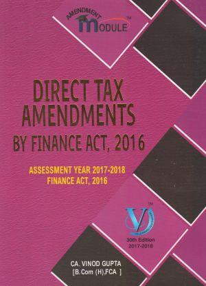yogendra bangar indirect tax book pdf